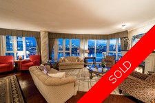 Yaletown/Marinaside CONDO for sale: The Columbus 2 plus den 1,649 sq.ft. (Listed 2017-02-22)